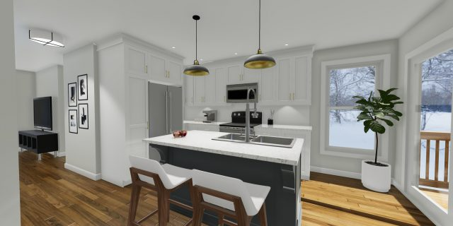 the-townhomes-kitchen-1