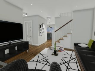 the-townhomes-living-room