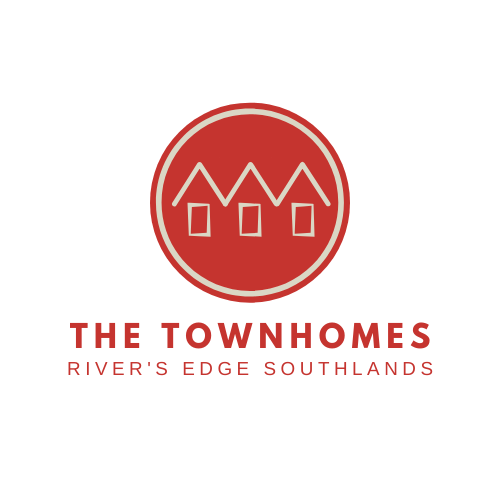 the-townhomes-logo-1