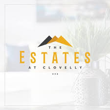The Estates At Clovelly