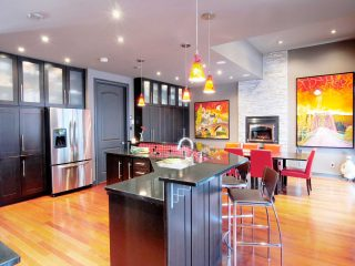 new-victorian-homes-st-johns-newfoundland-kitchen