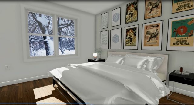 the-townhomes-bedroom